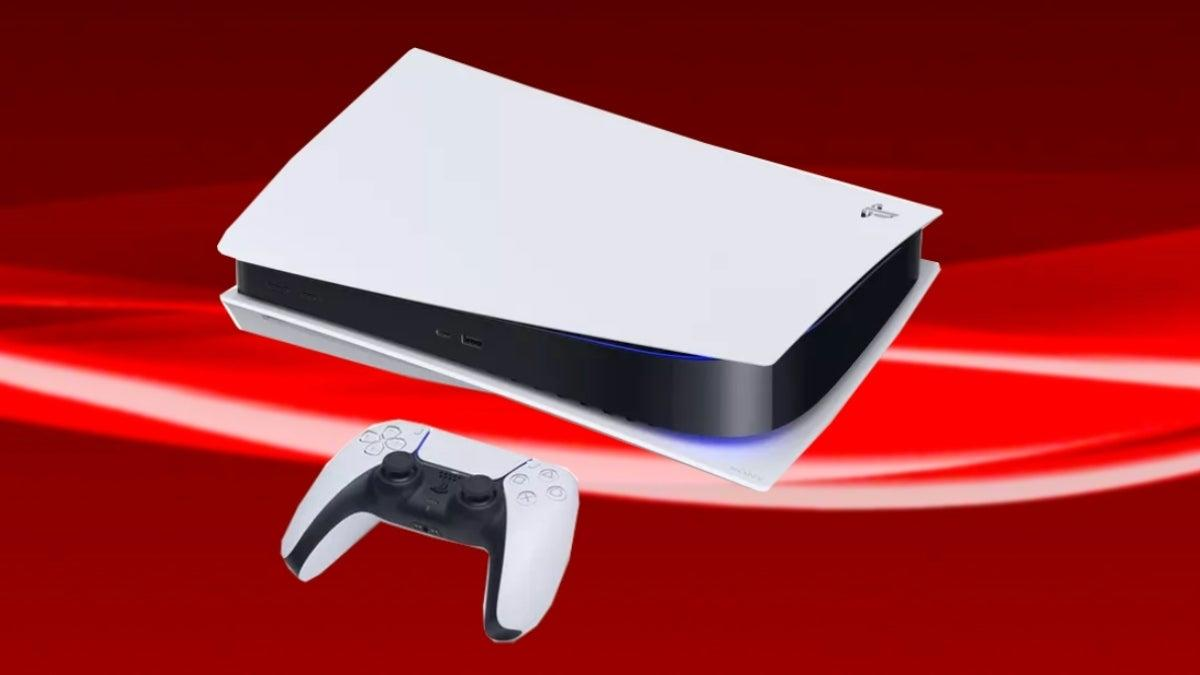 ps5-playstation-5-red-1280375