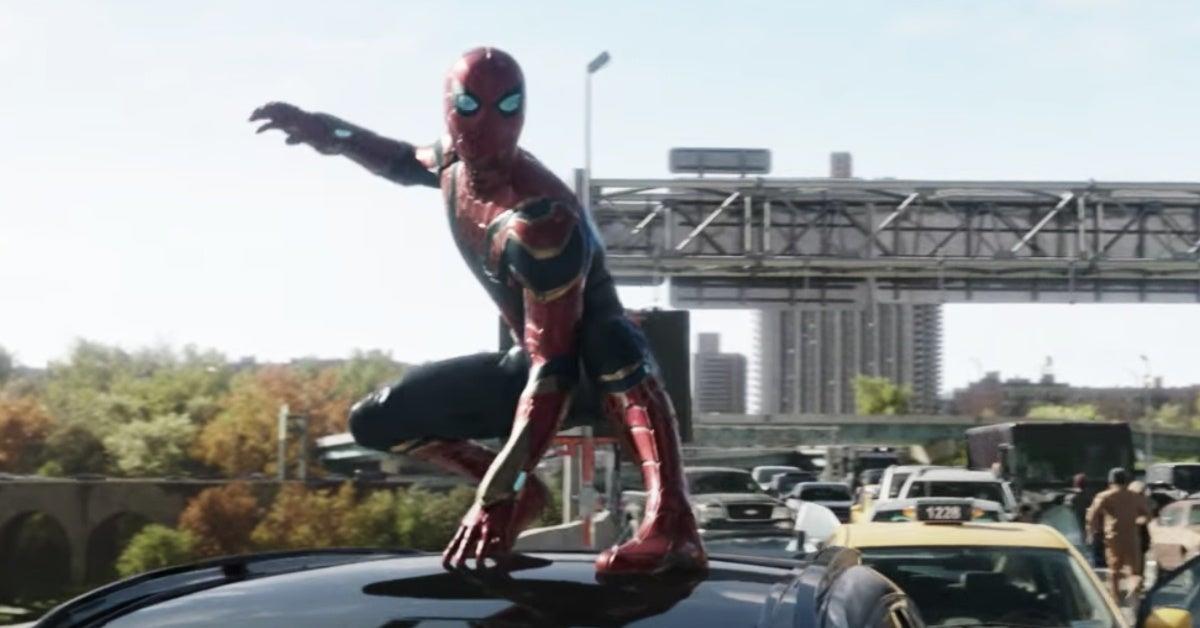 spider-man-no-way-home-trailer-1280264.jpg