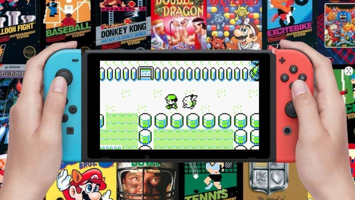 nintendo-switch-online-game-boy-1281059