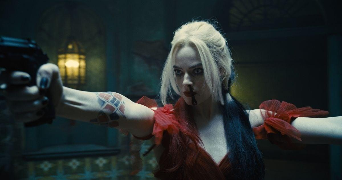 the-suicide-squad-harley-quinn-1276245