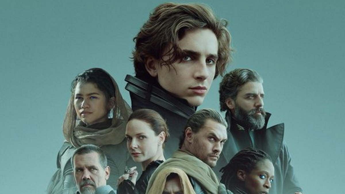 dune-movie-poster-1278595