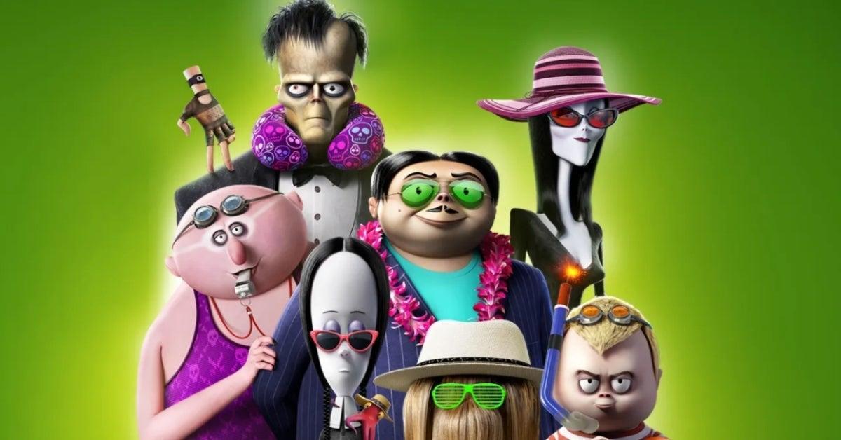 the-addams-family-2-movie-2021-1279961.jpg