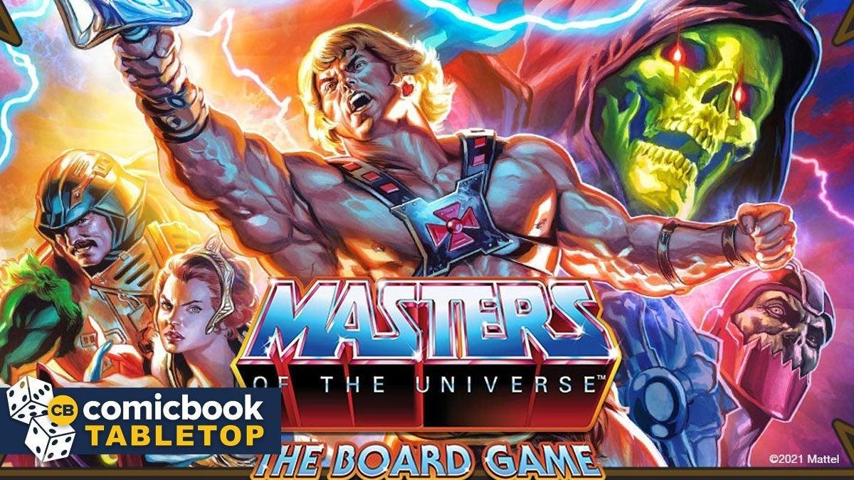 masters-of-the-universe-board-game-header-1279179