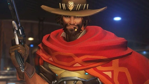 overwatch-mccree-new-cropped-hed-1280646