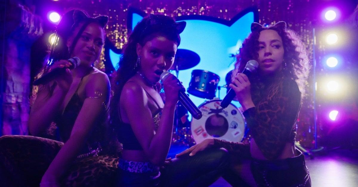 riverdale-05x15-josie-and-the-pussycats-1280917