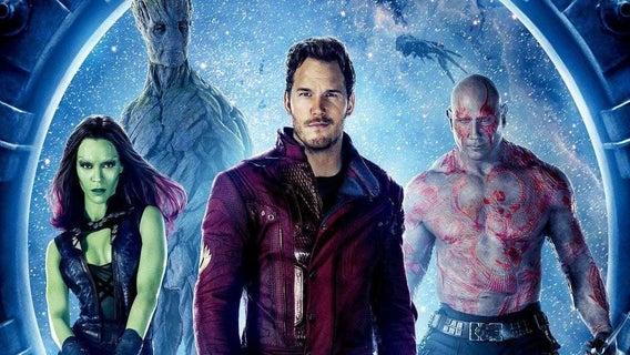 guardians-of-the-galaxy-anniversary-james-gunn-1277805