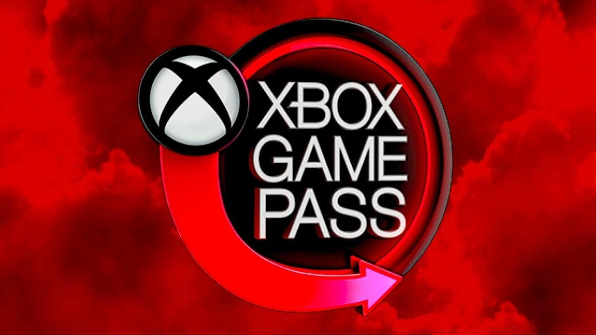 xbox-game-pass-1277694