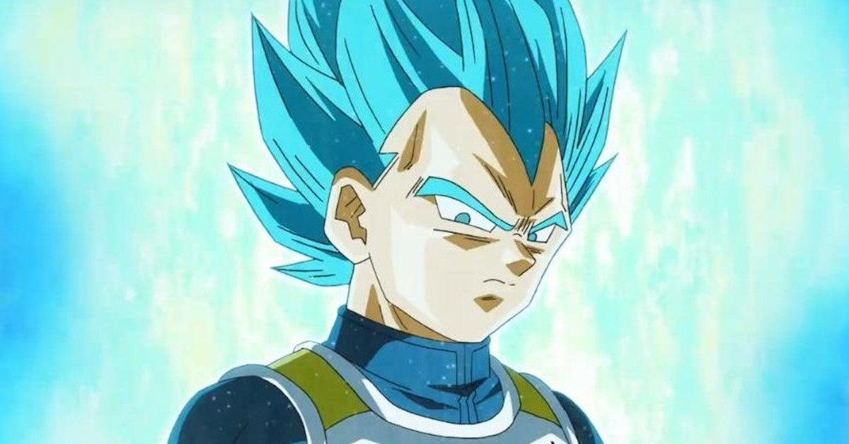 dragon-ball-super-reveals-vegetas-true-thoughts-on-power-levels-1277796