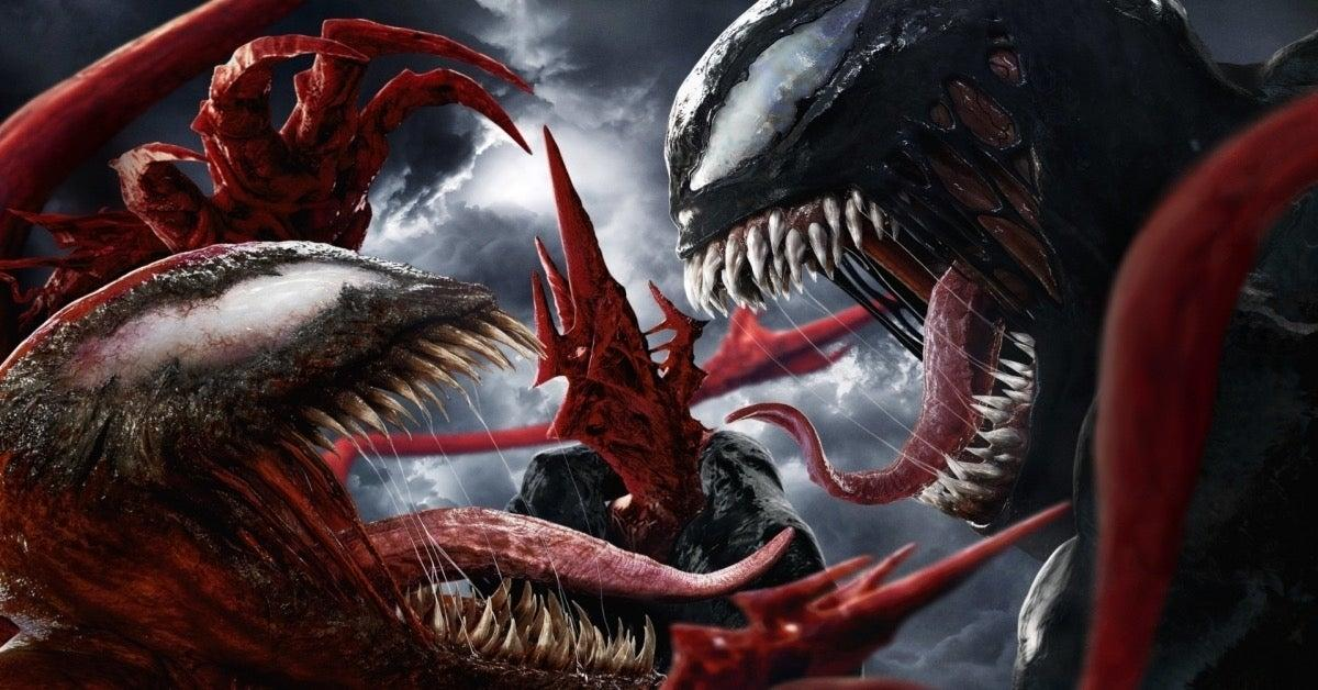 venom-let-there-be-carnage-1281769