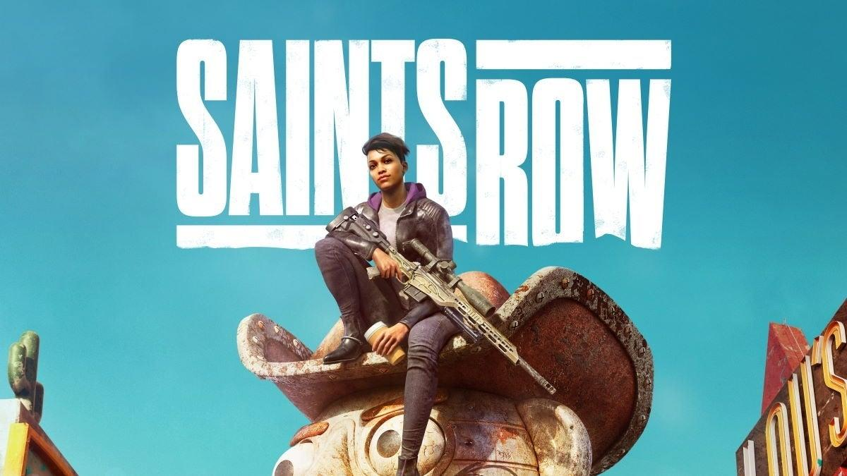saints-row-key-art-new-cropped-hed-1280457