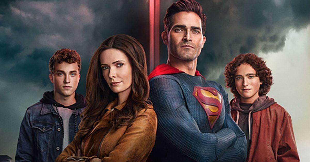 superman-and-lois-poster-1277689