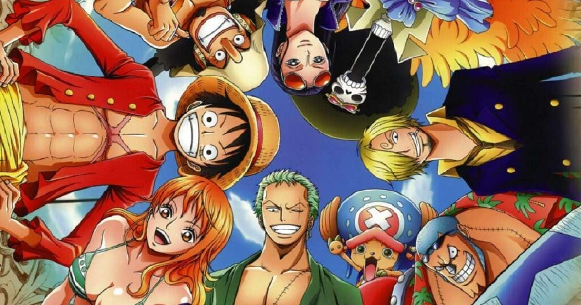 one-piece-characters-1280830.jpg