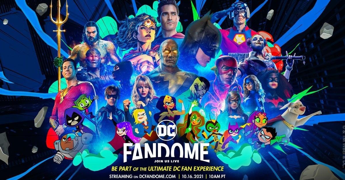 dc-fandome-2021-1281058