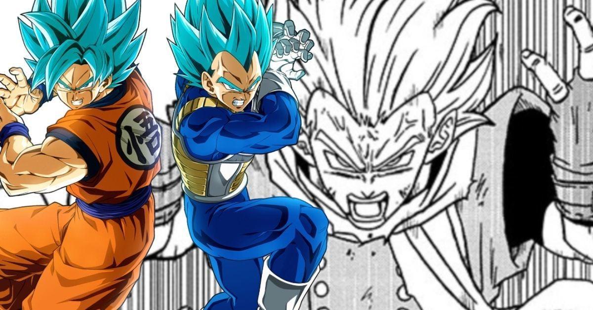 dragon-ball-super-manga-how-granolah-is-like-saiyans-power-compa-1280358