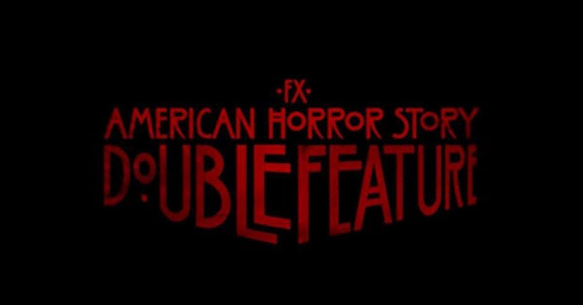 american-horror-story-double-feature-title-1280537
