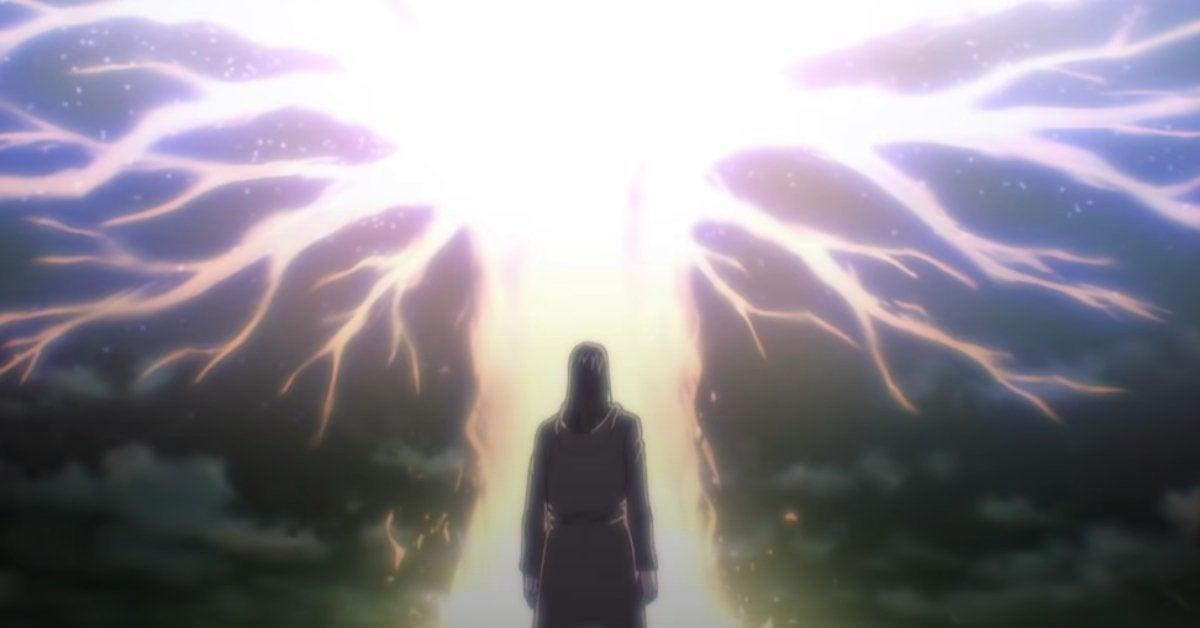 attack-on-titan-season-4-part-2-anime-1280133