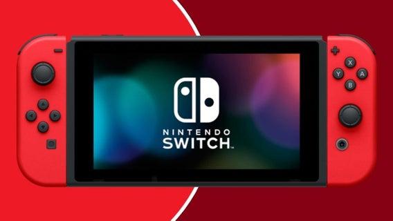 nintendo-switch-red-1278296
