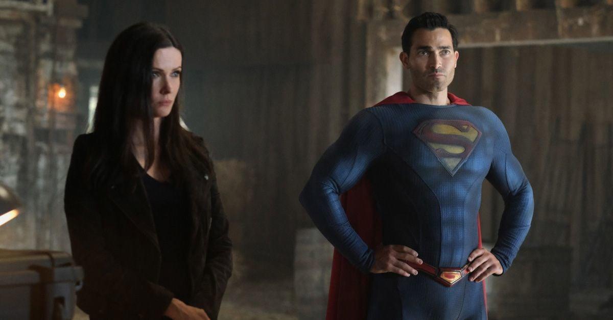 superman-and-lois-last-sons-of-krypton-photos-1278663