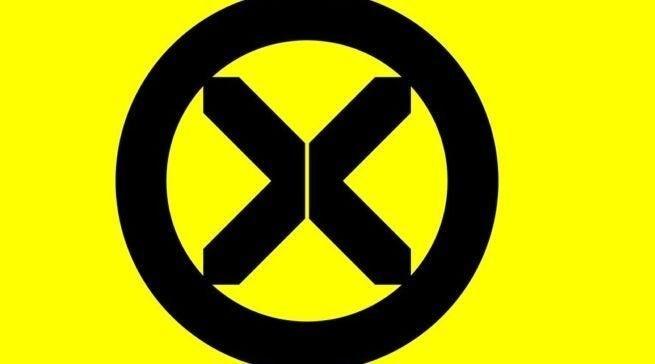 x-men-logo-1281350
