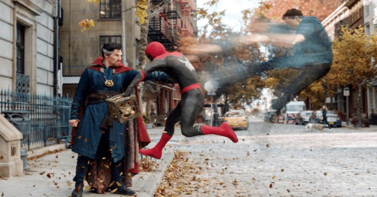 spider-man-no-way-home-doctor-strange-1280871