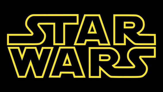 star-wars-logo-1281667