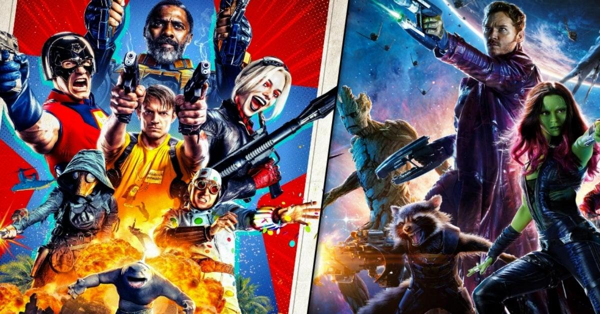 the-suicide-squad-guardians-of-the-galaxy-james-gunn-dc-marvel-c-1277681
