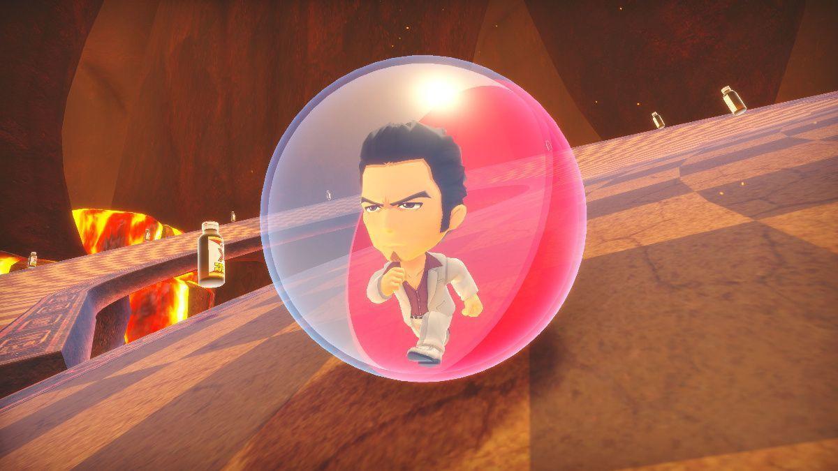 super-monkey-ball-yakuza-1279720