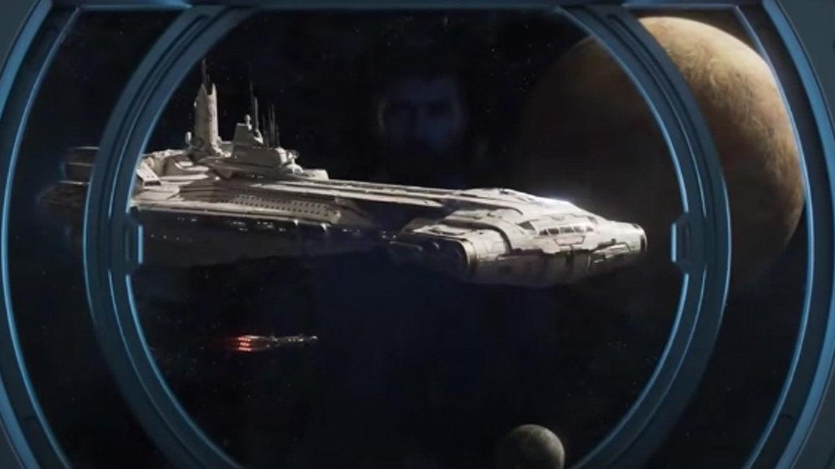 galactic-starcruiser-star-wars-1278036