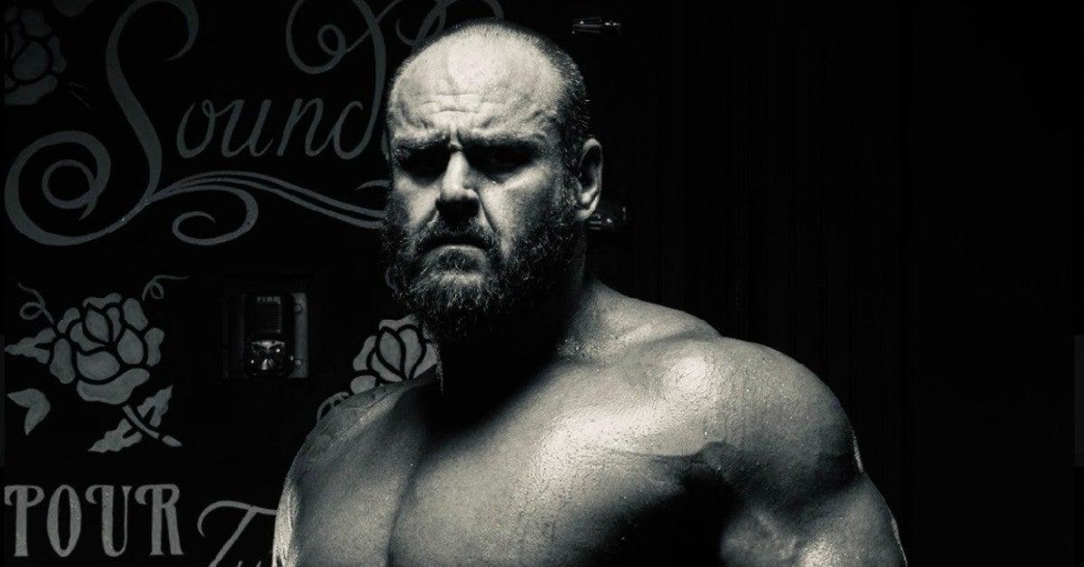 wwe-braun-strowman-impact-wrestling-1280919