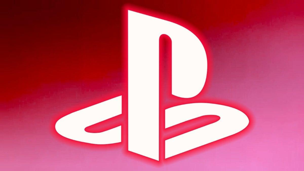 PlayStation 4 Makes 4 Popular PS4 Games Just $4