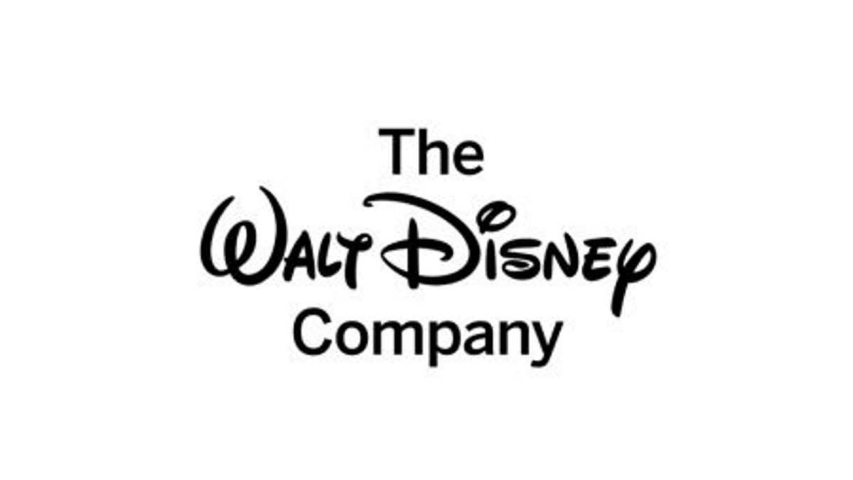the-walt-disney-company-1278576