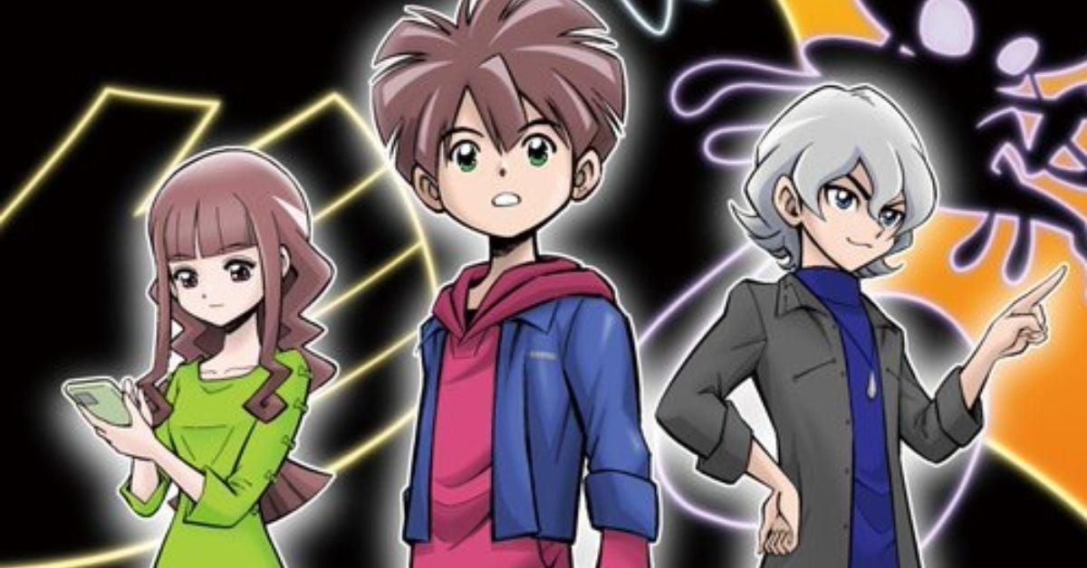 digimon-ghost-game-new-anime-1277859