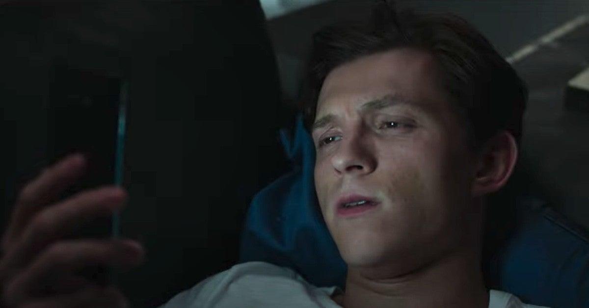 tom-holland-reacts-spider-man-no-way-home-trailer-1280286