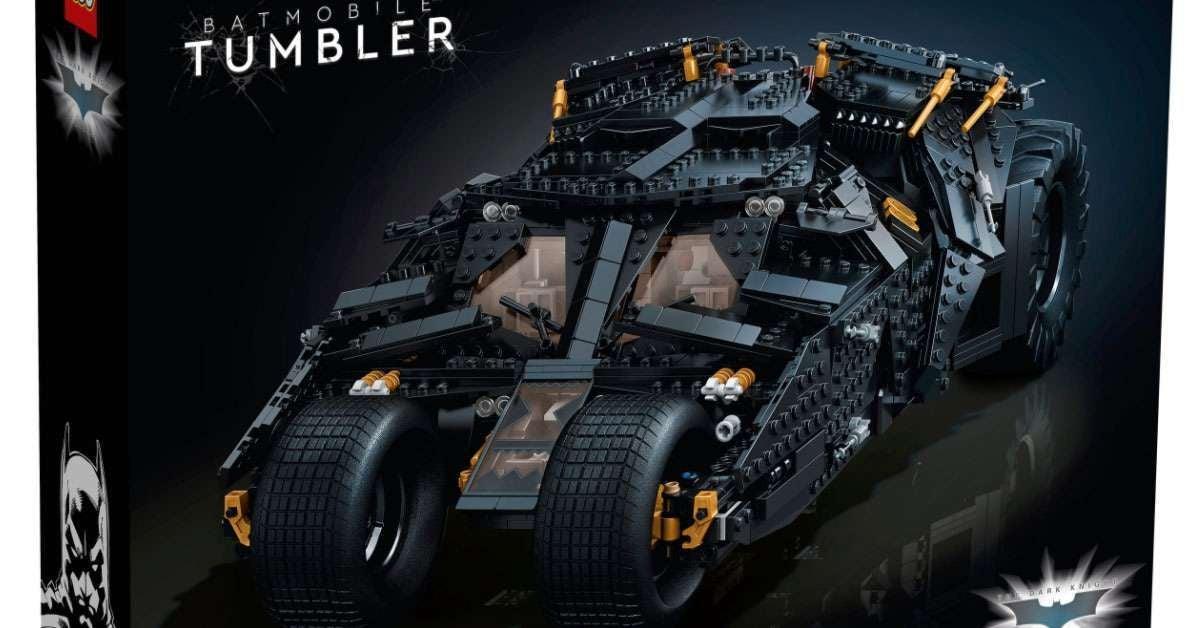 lego-tumbler-top-1281198.jpg