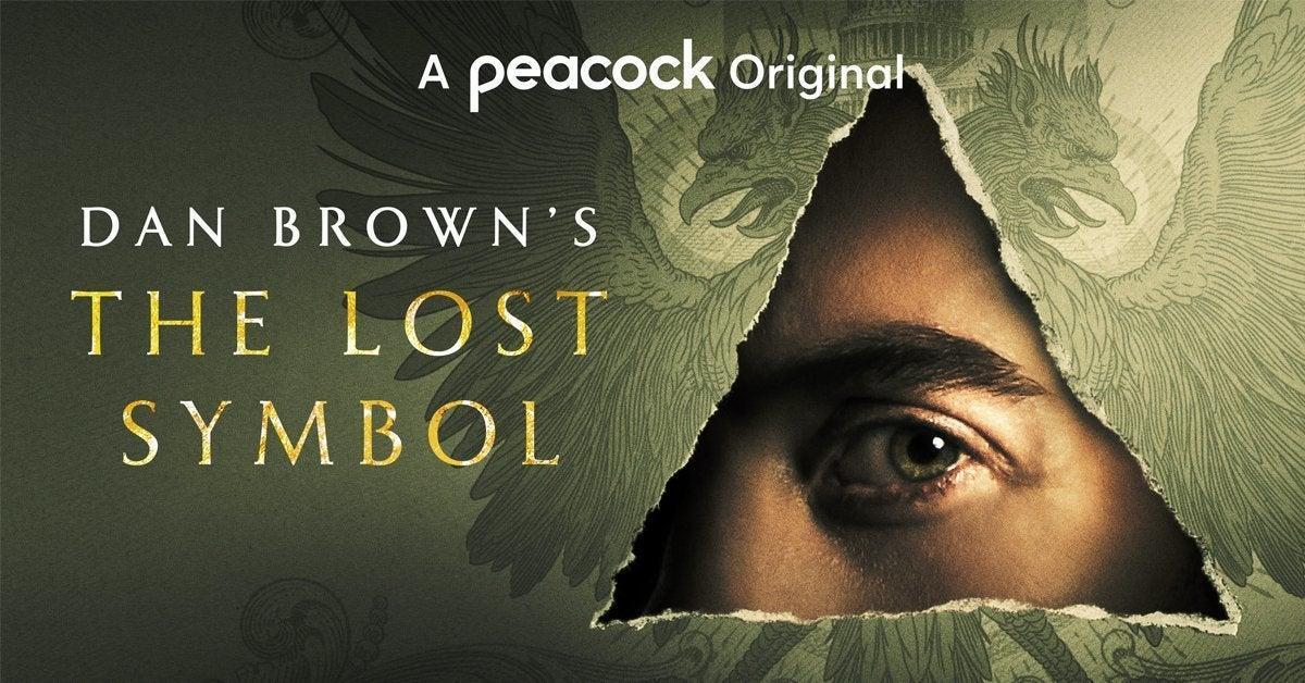 dan-brown-s-the-lost-symbol-peacock-tv-show-1280674