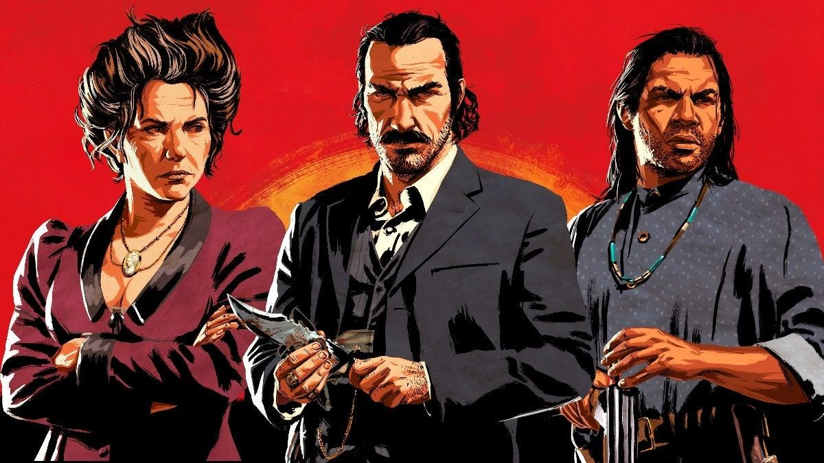 red-dead-redemption-2-1279208