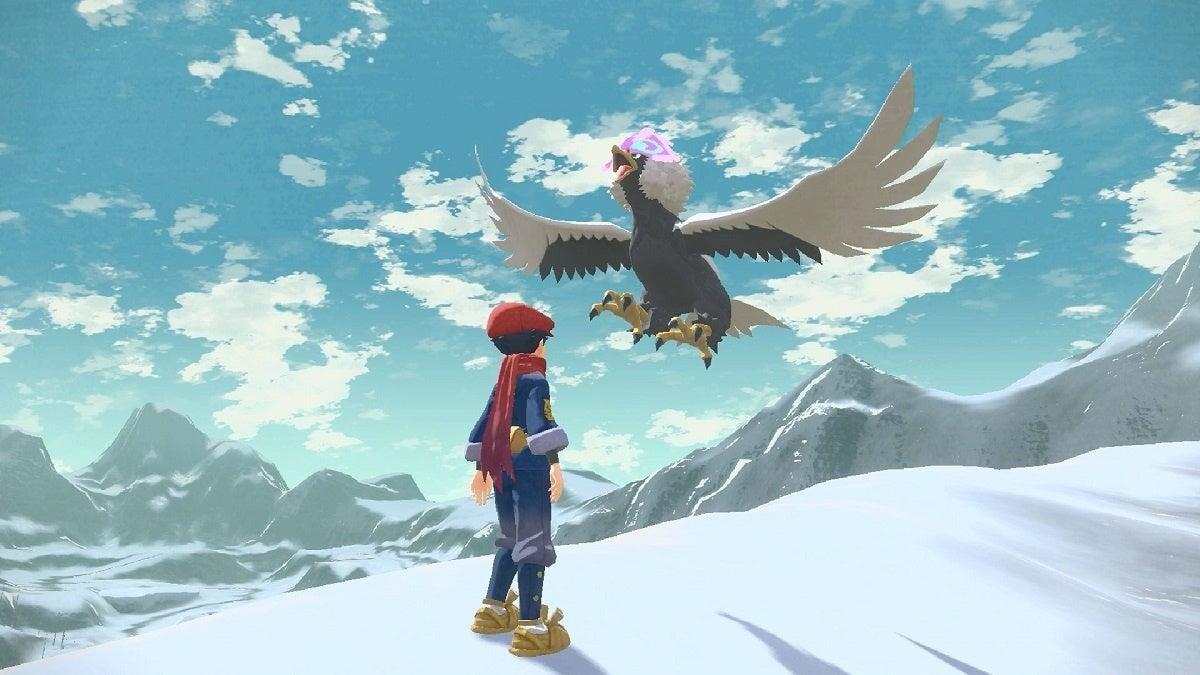 pokemon-legends-arceus-1279596