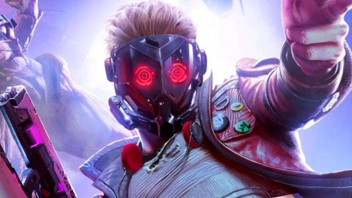 marvel-s-guardians-of-the-galaxy-2-1278158