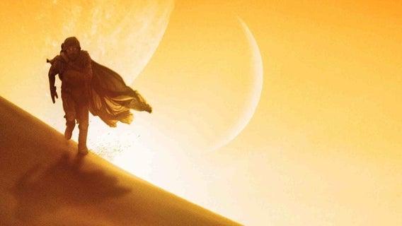 dune-dolby-cinema-1281782