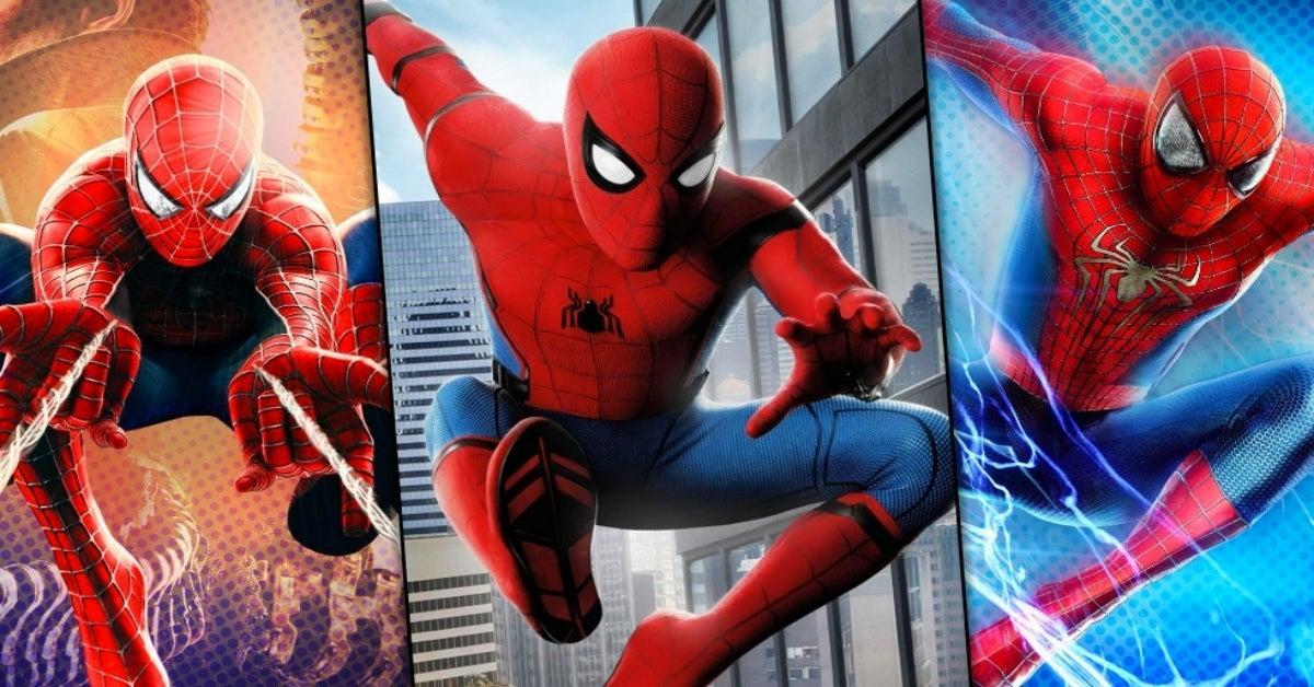 sony-spider-man-movies-comicbookcom-1280808