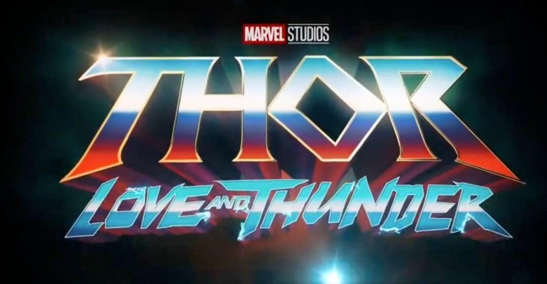 thor-love-and-thunder-logo-1266743