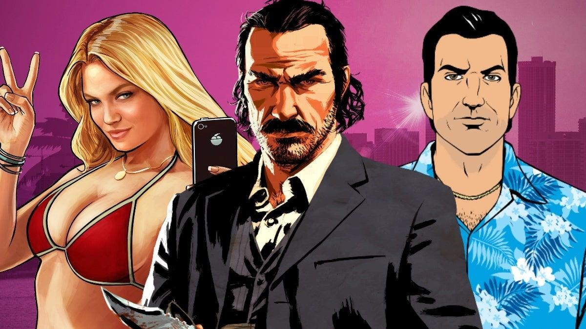 gta-red-dead-redemption-2-1278037