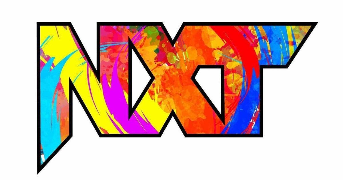 nxt-new-logo-2021-1281527