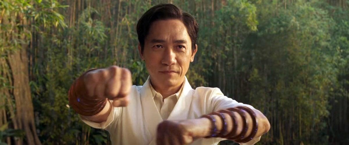 shang-chi-tony-leung-1281158
