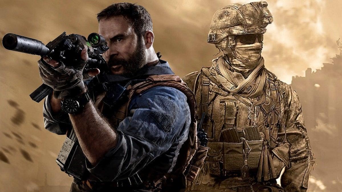 call-of-duty-modern-warfare-2-1278724