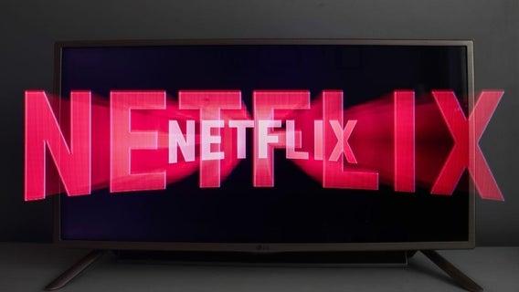 netflix-logo-television-1278481
