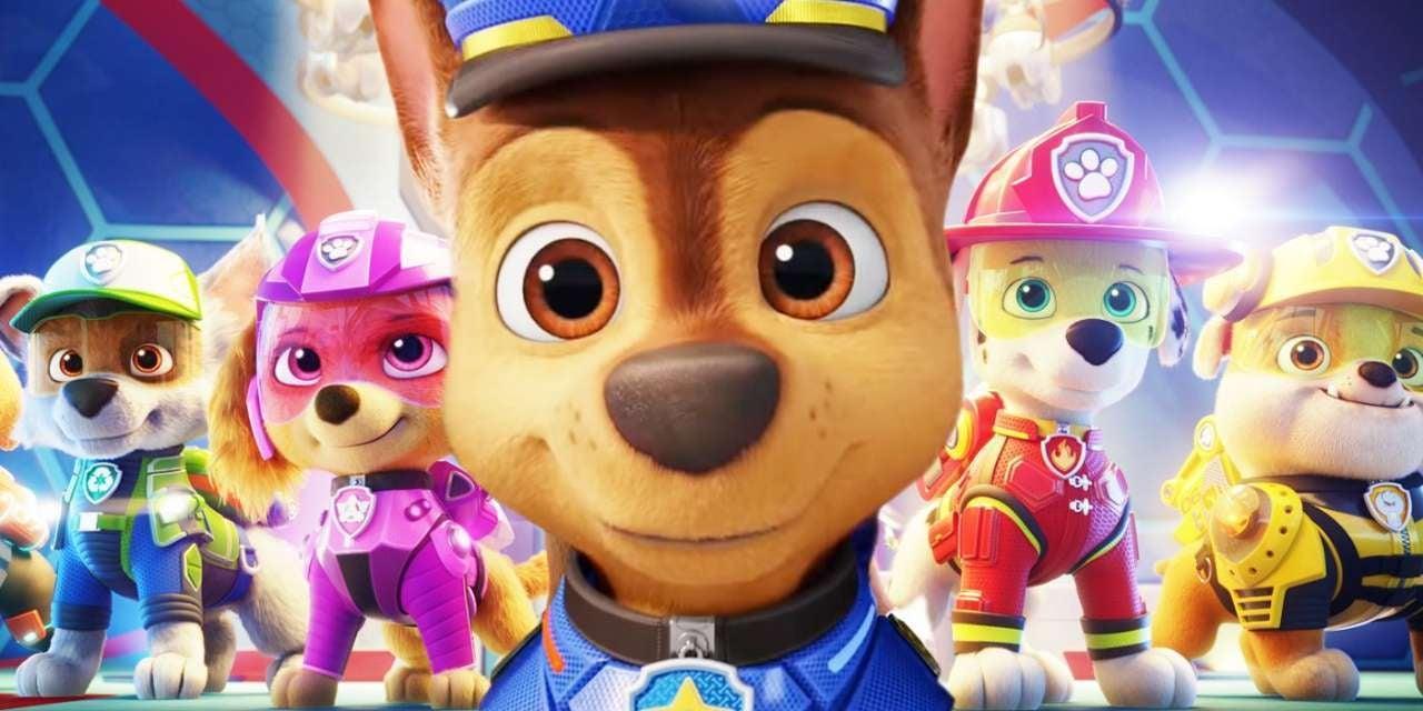 paw-patrol-the-movie-1279901.jpg
