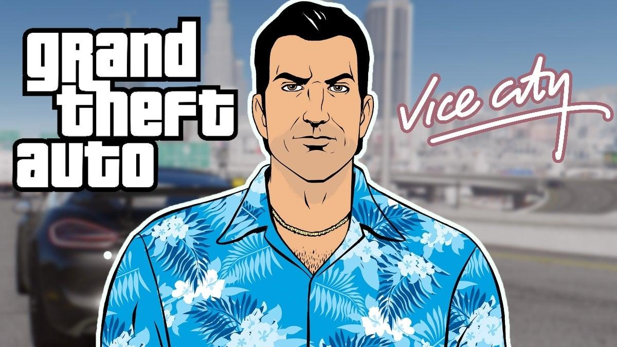 GTA 6 Tease May Have Been Hiding in Plain Sight