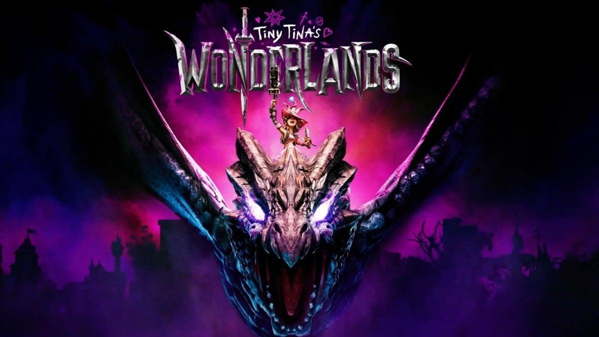 tiny-tina-s-wonderlands-1281412