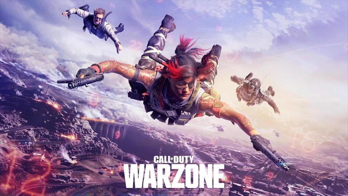 call-of-duty-warzone-1279074